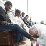 Pope Naari