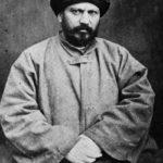 jamadil afghani