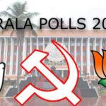 kerala-polls-759