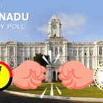tamil-nadul-assembly-elections-2016
