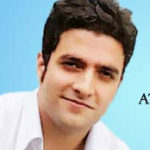 Athar Amirul Shafi Khan