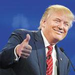 Donald Trump_