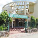Jamia 's Centre of Media Studies