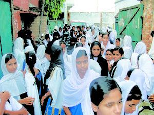 Muslim Girls1