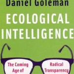 ecological-intelligence
