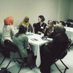 Interfaith Iftars aim to bring communities together this Ramadan