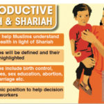 OIC to Launch Guide on Reproductive Health