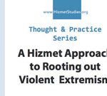 A-Hizmet-Approach-to-Rooting-out-Violent-Extremism