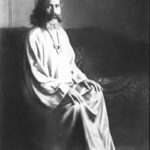inayath khan