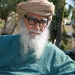 wahiduddin khan