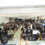Court complex function by Salaam centre-2 (1)