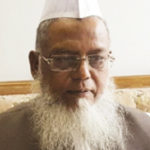 Farid_uddin_masud_picture