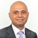 Sajid_Javid_Secretary_of_State col