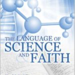 Science fith book