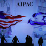 aipac-new-col