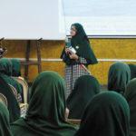 al-muminah-school-photo-1