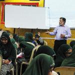 al-muminah-school-photo-2-2