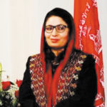 afghan-woman-commissioner-in-oic