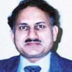 dr-ibrahim_b-_syed