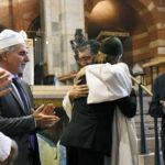 muslims-christ