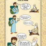 sufi-comics-less-is-more