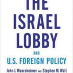 the-israel-lobby-and-us-foreign-policy