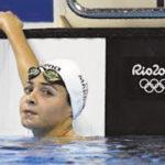 winner-in-the-water-syrian
