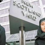 scotland-hijab-police-1