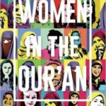 women-in-the-quran-book-review
