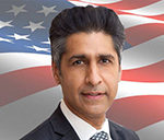 abid-qureshi-federal-judge-united-states