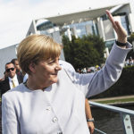 angela-merkel-getty