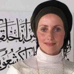 denmark-womens-mosque