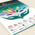 istanbul-summit-2-women