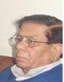 dr-anjum