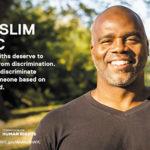 islamopobia