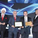 senior-fellowship-award-receiving-close-view
