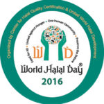 world-halal-day