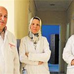 algeria-clinic