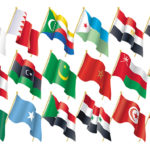 all_arab_flp_flags_horiz_2010