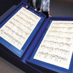 giant-quran-pages