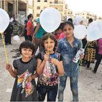 syrian-kids