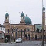 uk-mosques