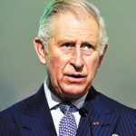 Prince Charles Warns of Return to  'Dark Days of 1930s'