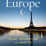 Coexistence: Islam, Europe and the West