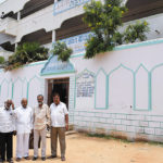 Islami Baitul Mal Institutions  – Carving a Future for Themselves