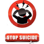 Committing Suicide is Strictly Forbidden in Islam