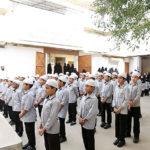 Arafah International School – Beyond the Boundaries of Mere Books