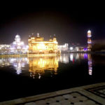 From Spiritual Amritsar to Solang Valley