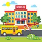 Karnataka SSLC Exam 2018 Results – Performance of Muslim Managed High Schools