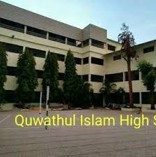 Performance of Muslim Managed High Schools